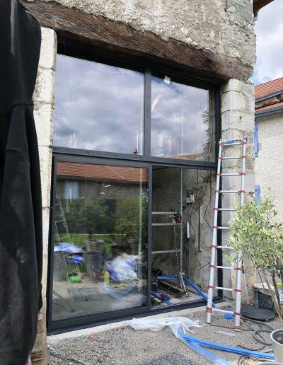 fenetre-renovisol-installer-par-Renovisol-a-Crolles-en-Isere