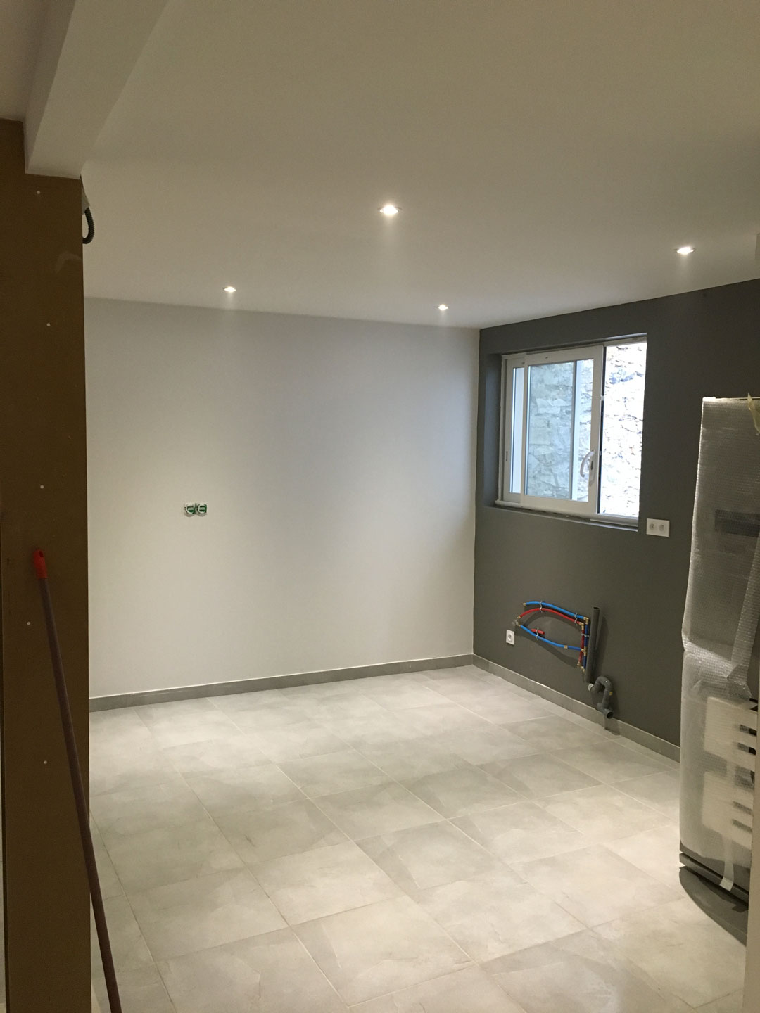 renovation-appartement-etape1-a-grenoble-par-renovisol