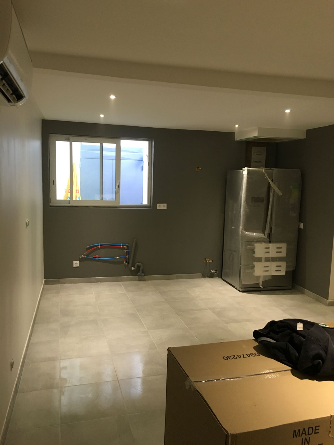 renovation-totale-cuisine-a-grenoble-38100-par-renovisol