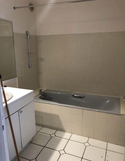 Installation-d-une-salle-de-bain-pour-un-appartement-a-grenoble-en-Isere-par-renovisol