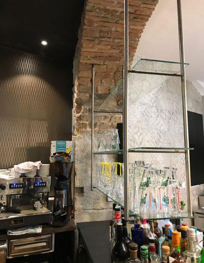 installation-etageres-en-verre-par-renovisol